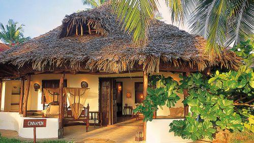The Palms Zanzibar - Guest Villa