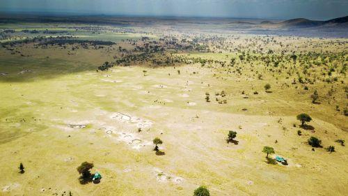 Kogatende Green Camp